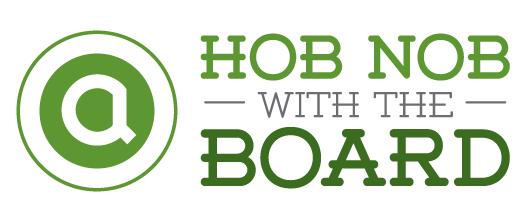 Access-2014-HobNob