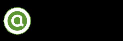 Access-Annual-Meeting-Logo