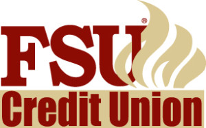 FSU Credit Union