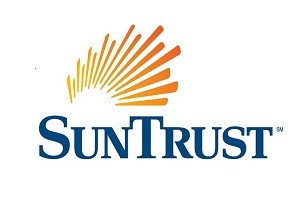 SunTrust Bank web